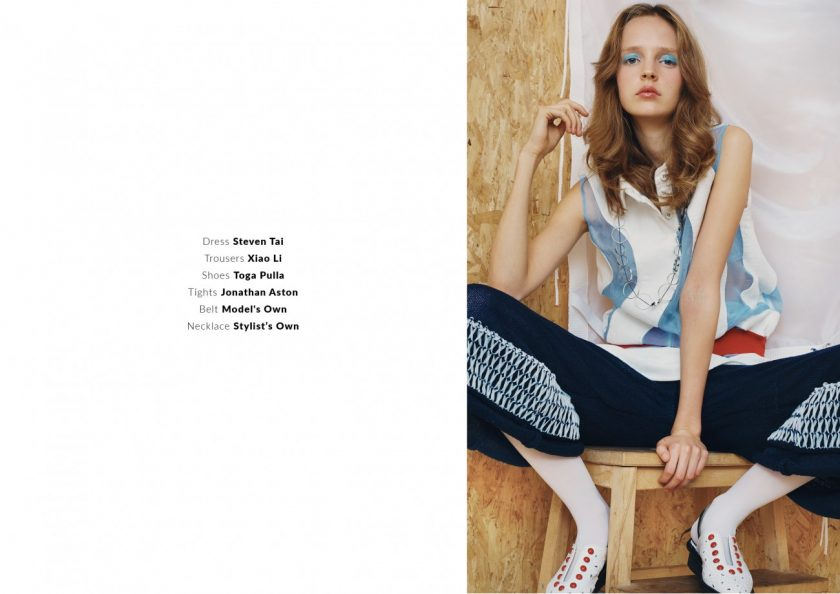 will-aldersley-eline-oe-magazine-4