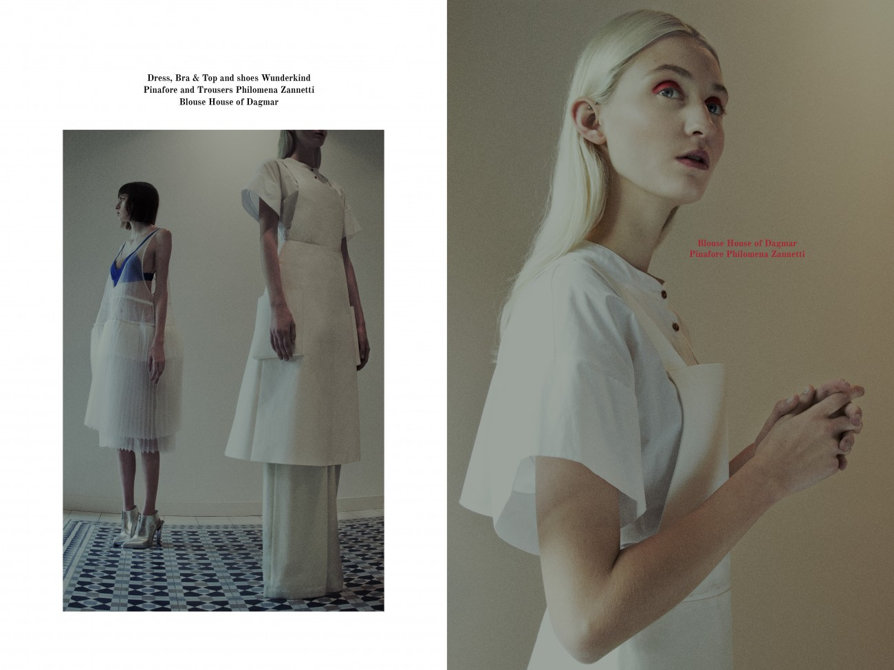 Loreen-Hinz-I-Cannot-Tell-My-Secrets-OE-Magazine03