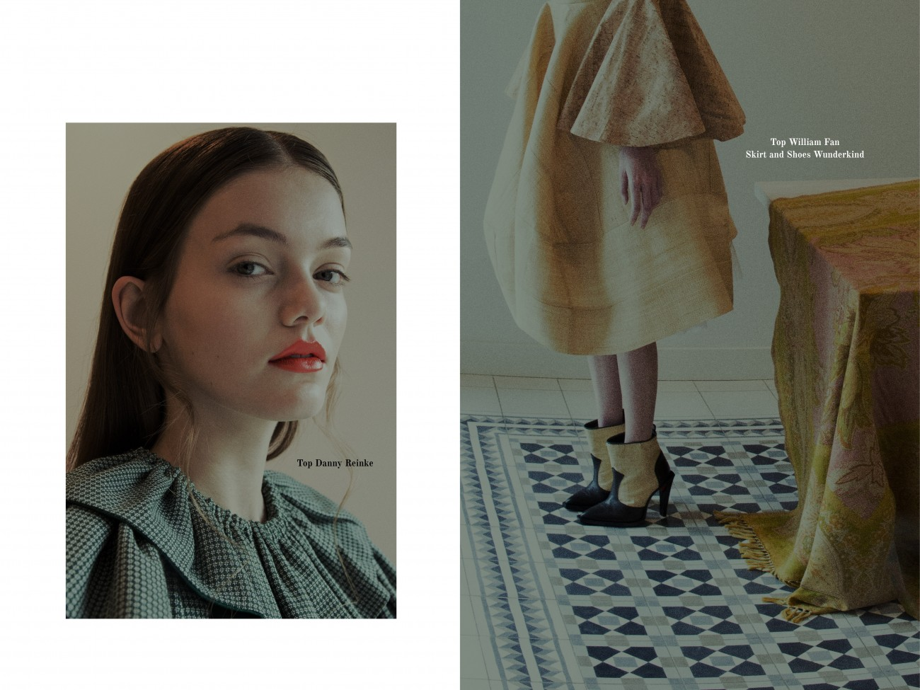 Loreen-Hinz-I-Cannot-Tell-My-Secrets-OE-Magazine06