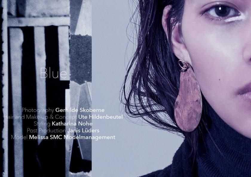 Gerhilde-Skoberne-Editorial