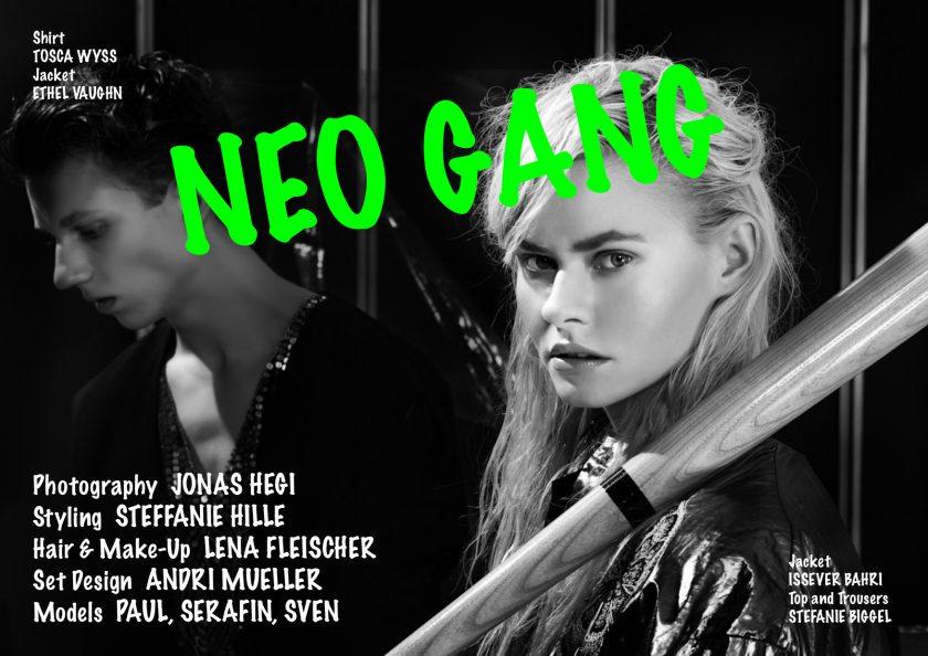Editorial_Neo Gang_1