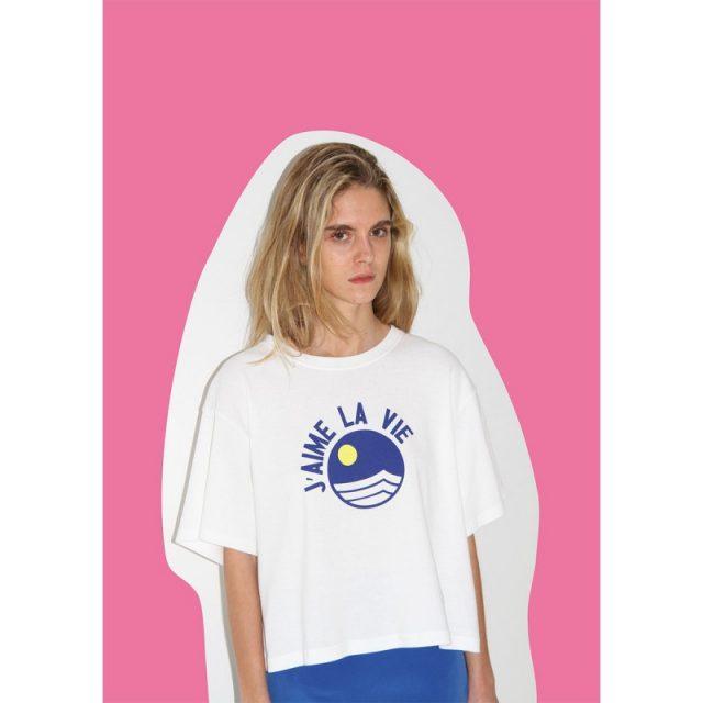 le-t-shirt-long-j-aime-la-vie