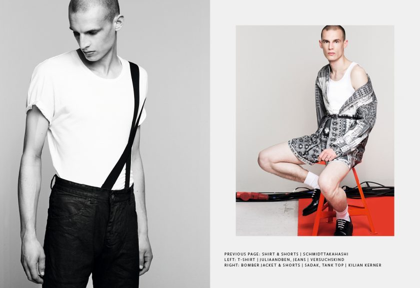 Berlin-Showroom_SS15men-Marius-Uhlig_Paul-Schlosser-2