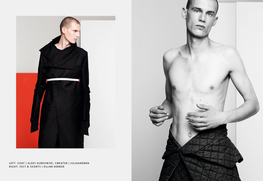 Berlin-Showroom_SS15men-Marius-Uhlig_Paul-Schlosser-4