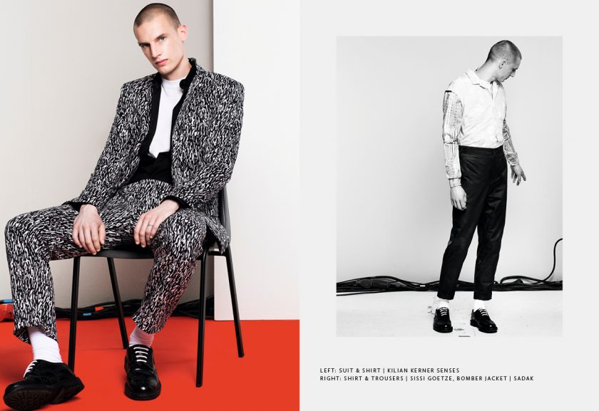 Berlin-Showroom_SS15men-Marius-Uhlig_Paul-Schlosser-5