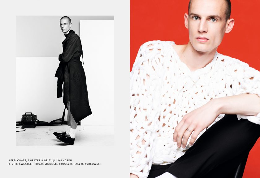Berlin-Showroom_SS15men-Marius-Uhlig_Paul-Schlosser-6