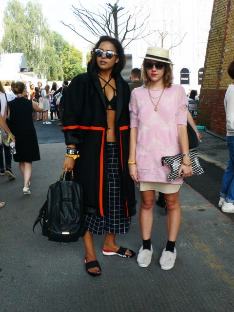 PHOTO2.mbbfwss15.day1