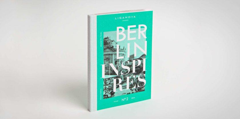 Shop_InspirationGuides_Berlinguide2014No2_1964x980px-176b18fc