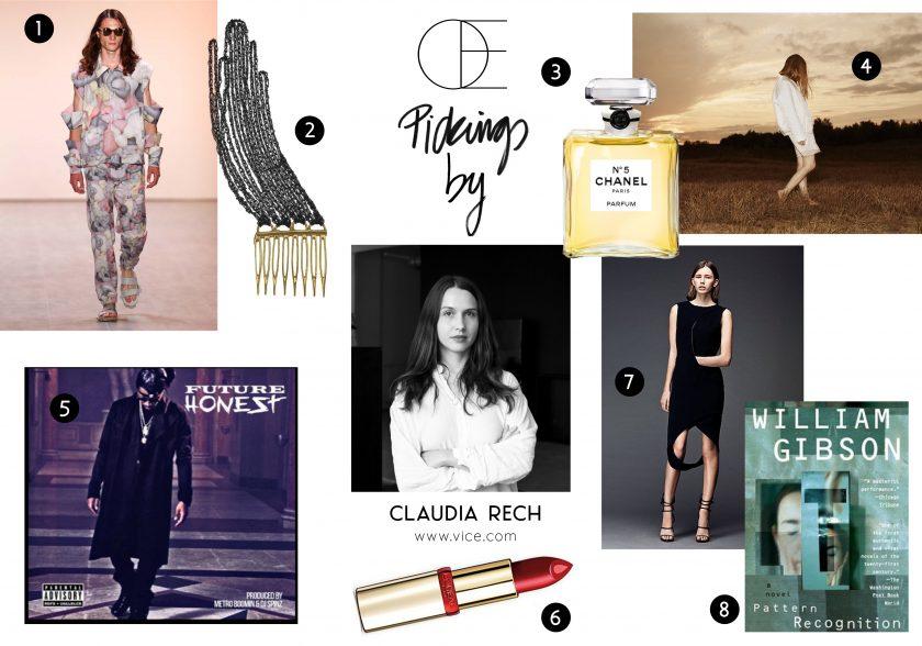Claudia Rech_Pickings_OE_