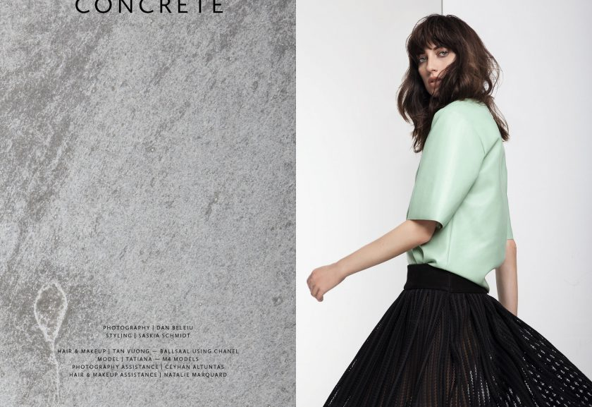 BS_wo_SS15_editorial_screen_layout+credits_01