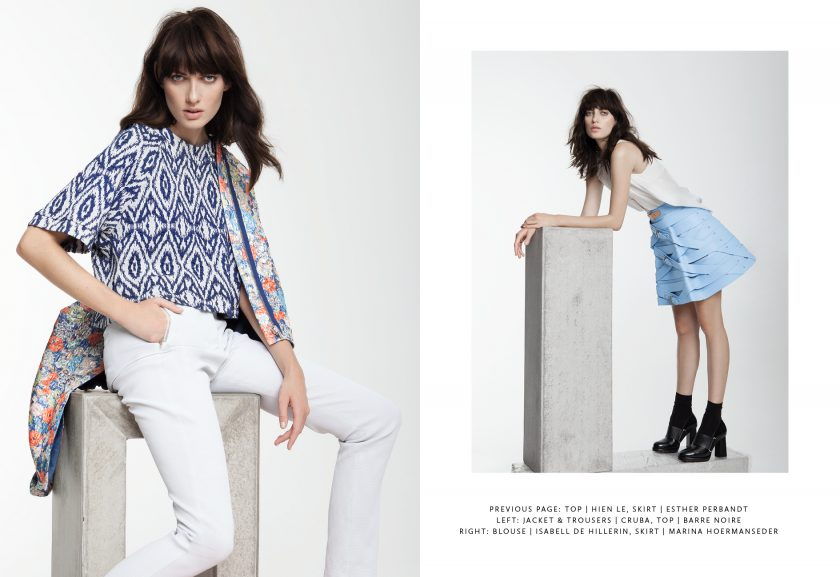 BS_wo_SS15_editorial_screen_layout+credits_02