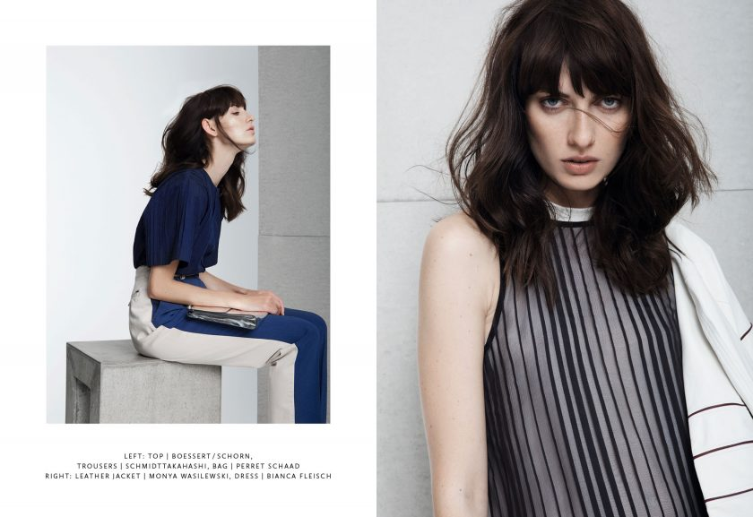 BS_wo_SS15_editorial_screen_layout+credits_03