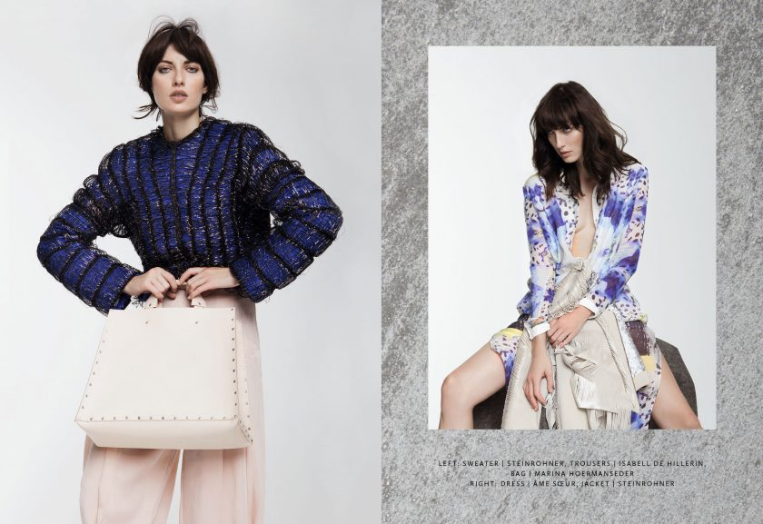 BS_wo_SS15_editorial_screen_layout+credits_04
