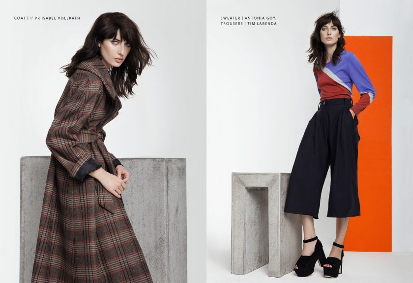 BS_wo_SS15_editorial_screen_layout+credits_05
