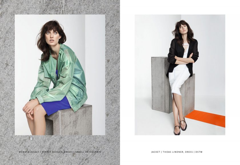 BS_wo_SS15_editorial_screen_layout+credits_06