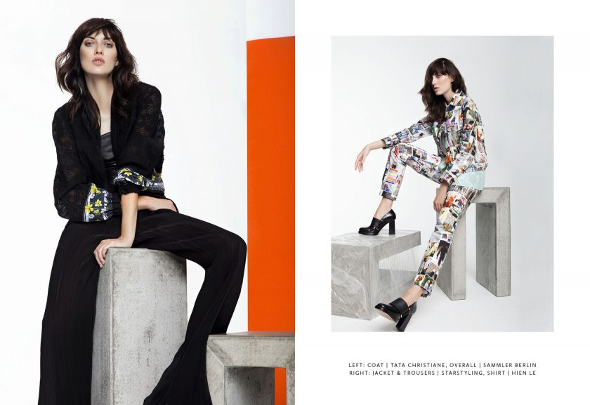 BS_wo_SS15_editorial_screen_layout+credits_07