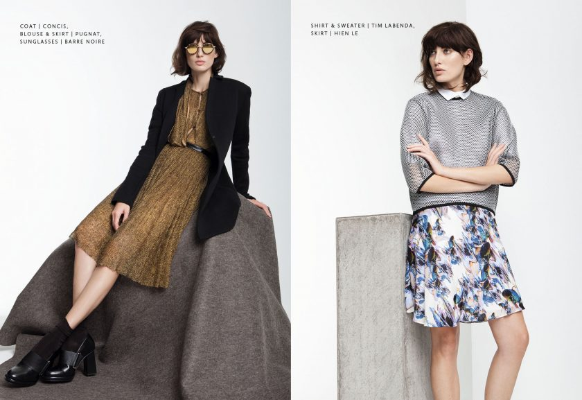 BS_wo_SS15_editorial_screen_layout+credits_08