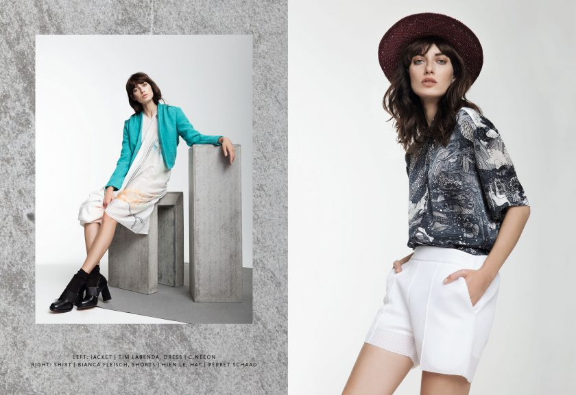 BS_wo_SS15_editorial_screen_layout+credits_09