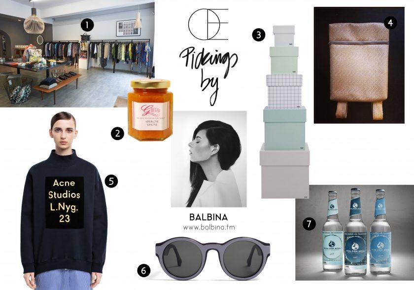 OE_Pickings_Balbina_