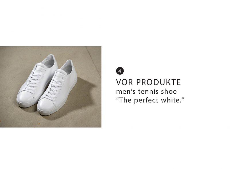 Shoe Œ4