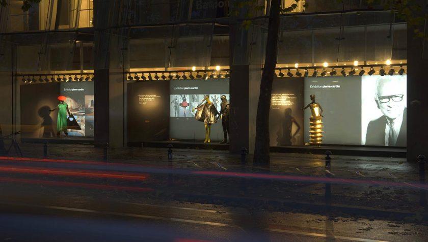 pierrecardin_exhibition_01