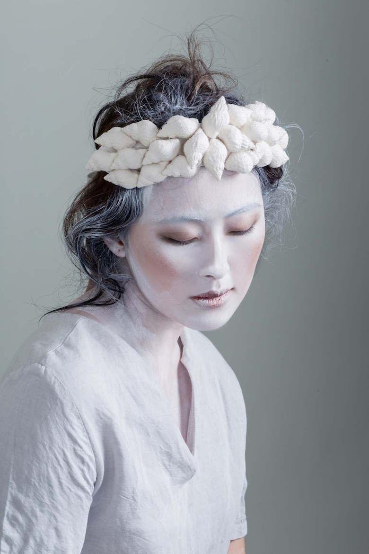 Fiona Kakei Chong 2