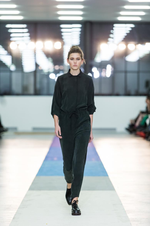 mode suisse edition 9 zurich by alexander palacios