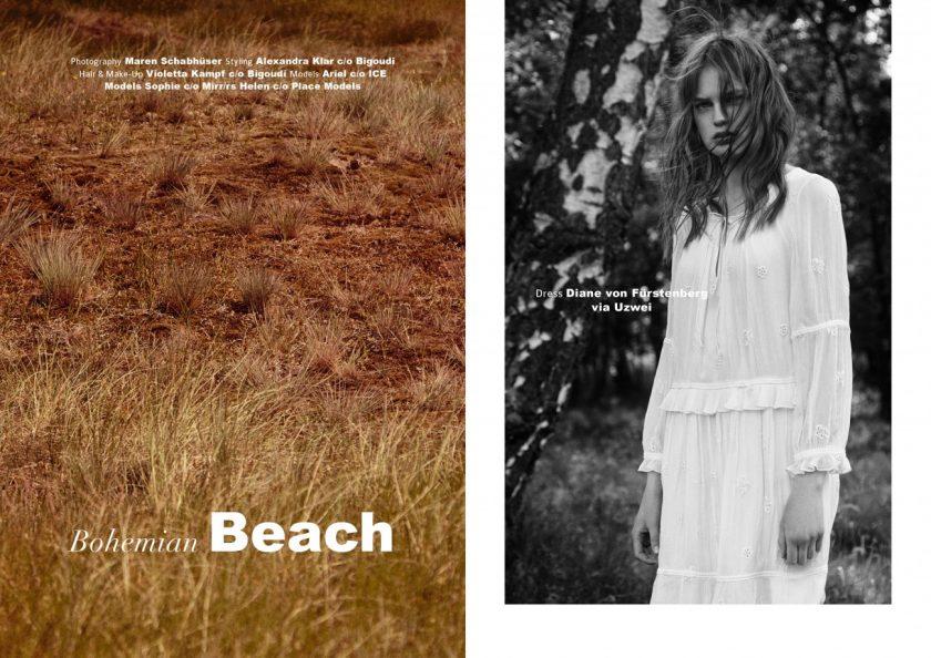 maren-schabhueser-alexandra-klar-oe-magazine-editorial01