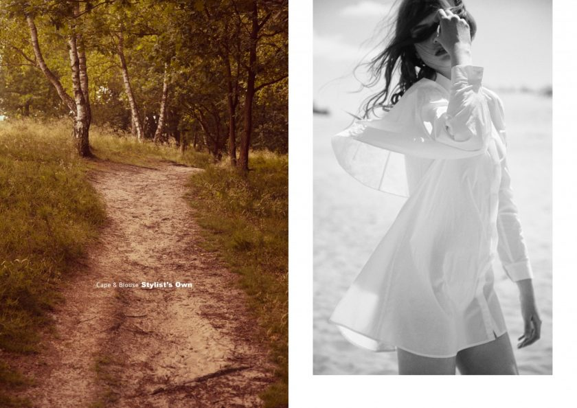 maren-schabhueser-alexandra-klar-oe-magazine-editorial03