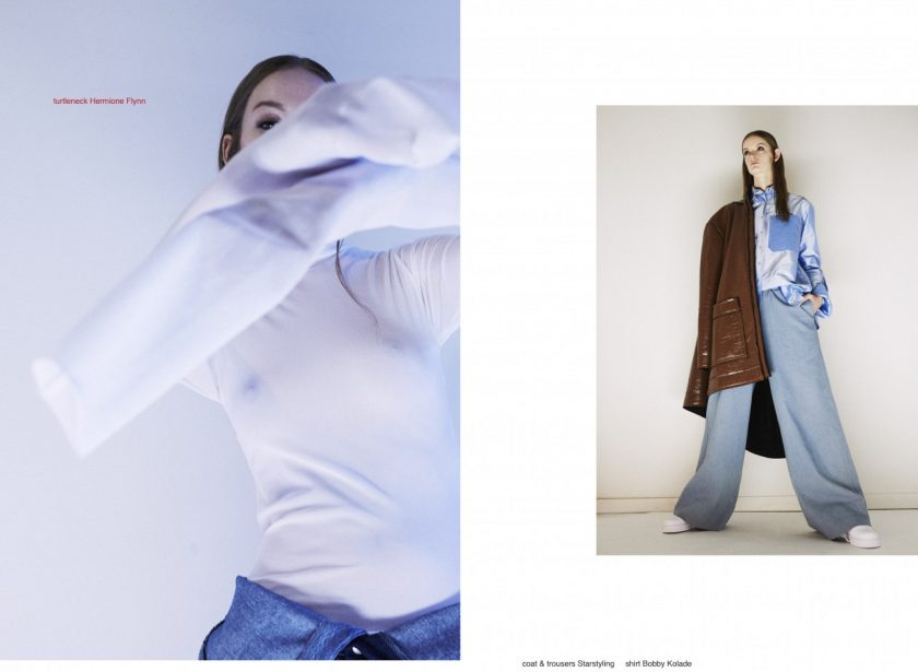 oe-editorial-michael-krekels-03