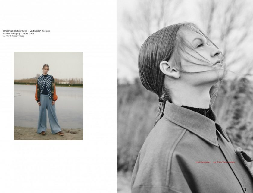 oe-editorial-michael-krekels-05