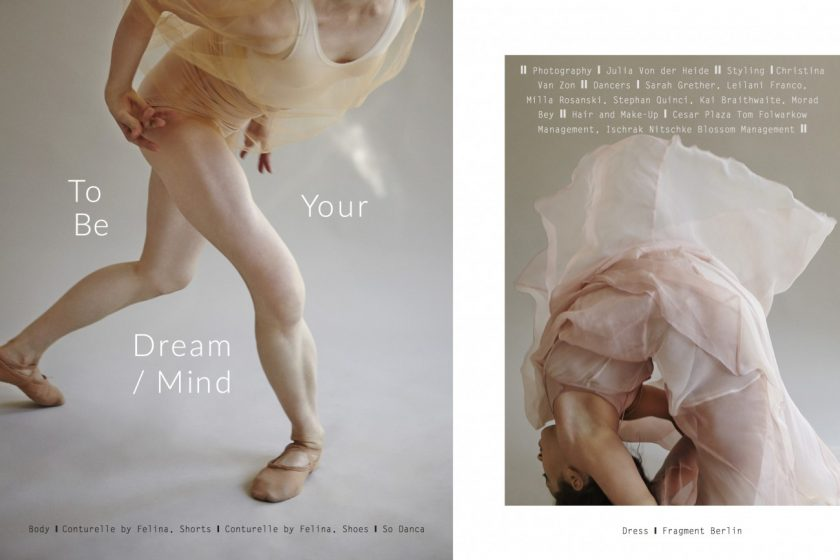to-be-your-dream-mind_Œ-magazine