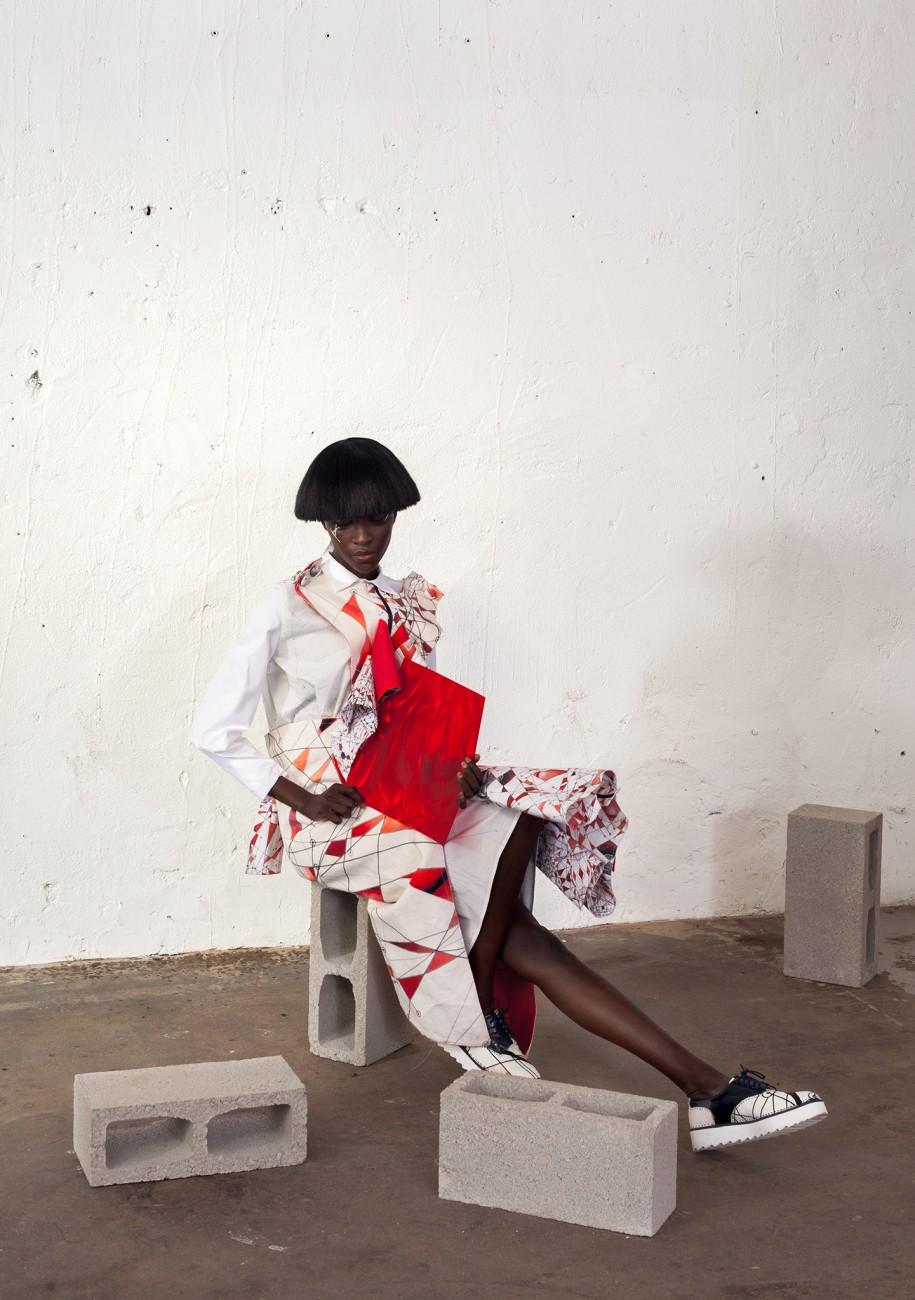 zuoyu-shi-i-wanted-to-make-something-cool-Lookbook-Xiaoyang-Jin-5555
