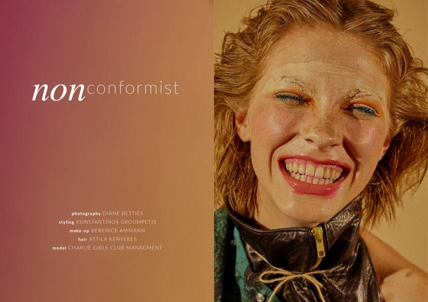 diane-betties_non-conformist_oe-magazine_000