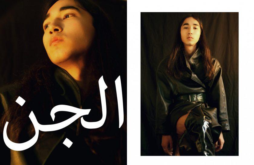 mody-al-khufash-oe-editorial