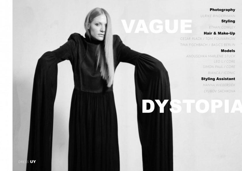 vague-dystopia-ulrike-rindermann22