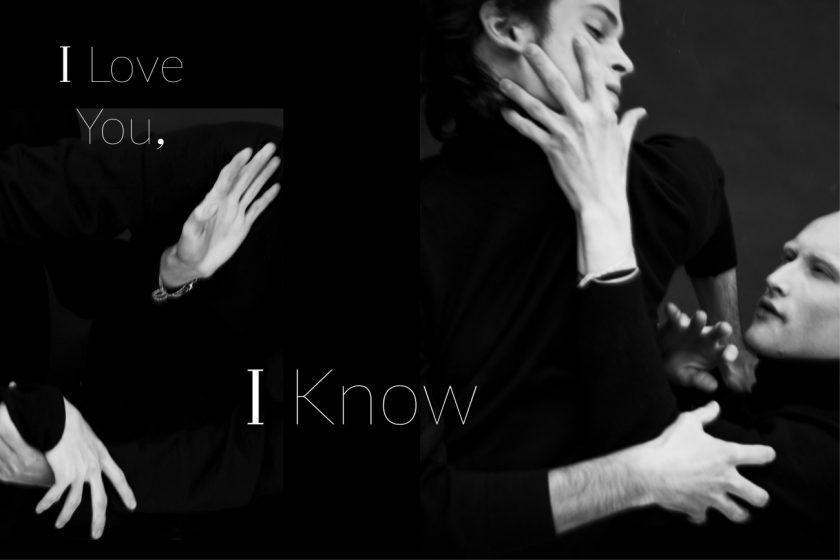 roman_gunt-i-love-you-i-know