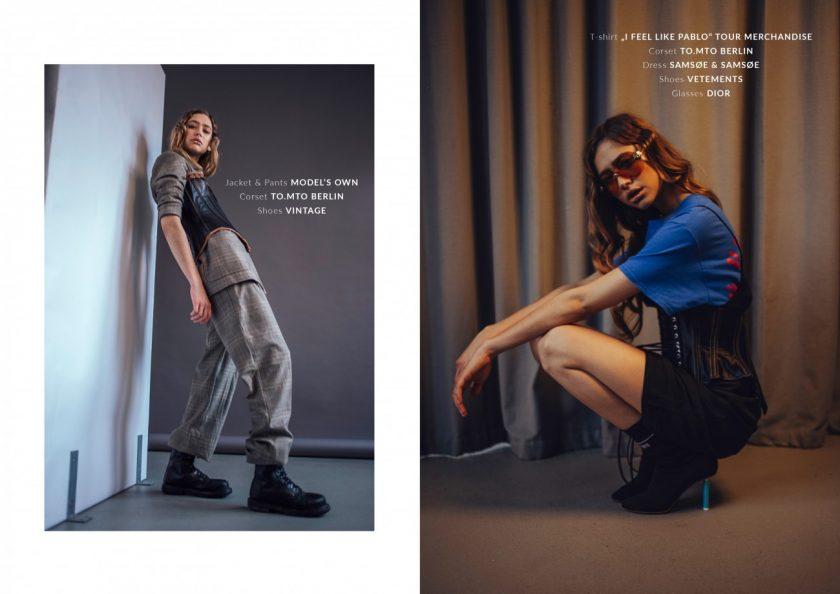 le-corps-sage-Lucas-Christiansen-oe-magazine-4