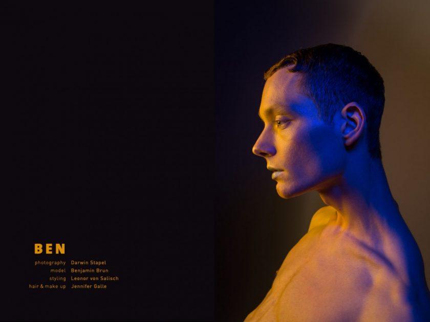darwin-stapel-oe-magazine