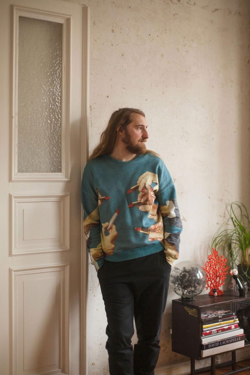 Frank-Schröder-Guys-on-Clothes-Oe-Magazine-Amelie-Varzi-3
