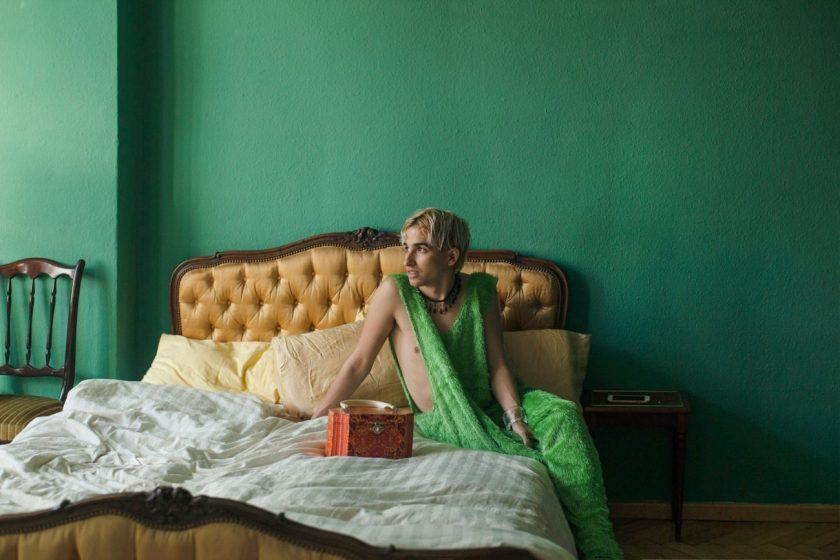 Guys-on-Clothes-Salome-Mallari-Oe-Magazine-IIII