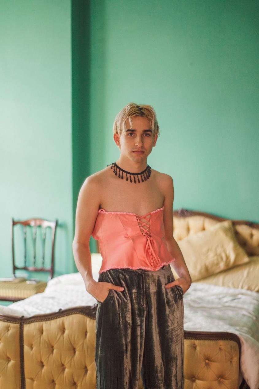 Guys-on-Clothes-Salome-Mallari-Oe-Magazine-I