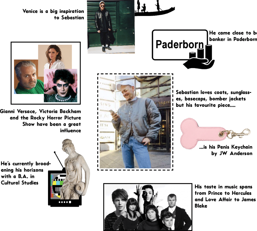 Guys-on-Clothes-OE-Magazine-Sebastian-Schwarz