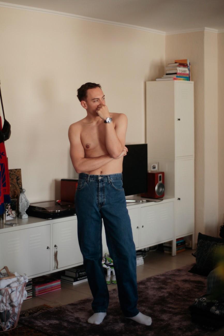 Guys-on-Clothes_Sebastian-Schwarz07