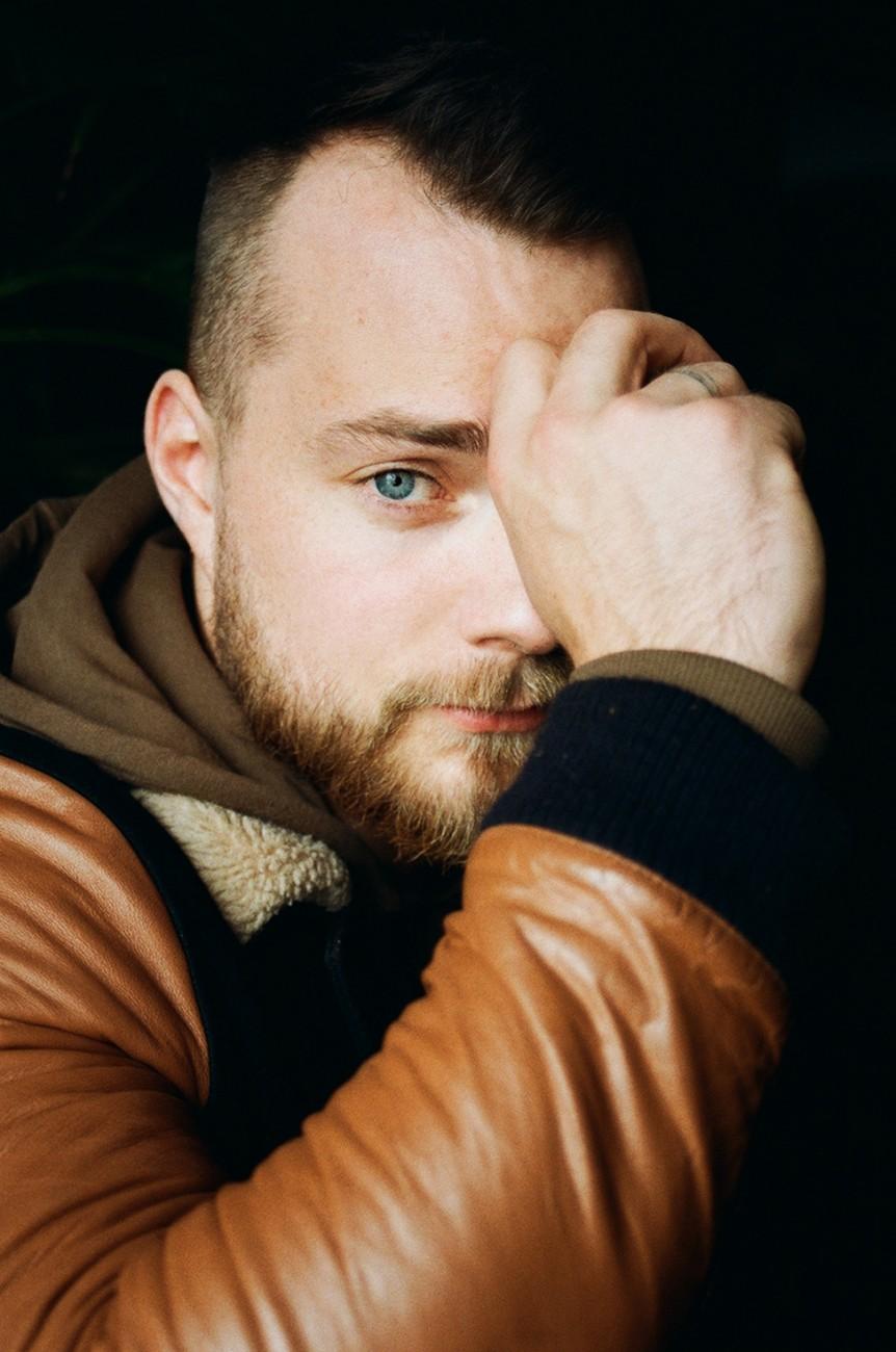 Joseph Wolfgang Ohlert Photography
